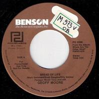 Geoff Moore - Bread Of Life
