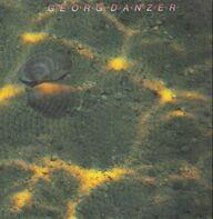 Georg Danzer - Alles Aus Gold