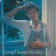Georg Danzer - Du Mi A