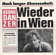 Georg Danzer - Wieder In Wien