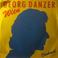 Georg Danzer - Wien