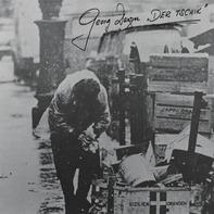 Georg Danzer - Der Tschik