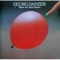 Georg Danzer - Ruhe vor dem Sturm