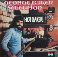 George Baker Selection - Hot Baker