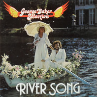 George Baker Selection - River Song