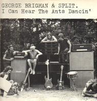 George Brigman & Split - I Can Hear the Ants Dancin'