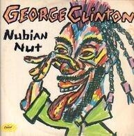 George Clinton - Nubian Nut