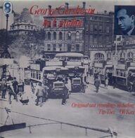 George Gershwin - In London