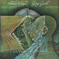 George Gruntz - Eternal Baroque