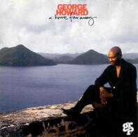 George Howard - A Home Far Away