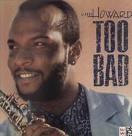 George Howard - Too Bad