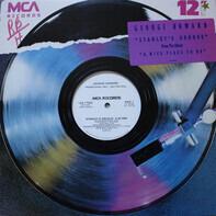 George Howard - Stanley's Groove