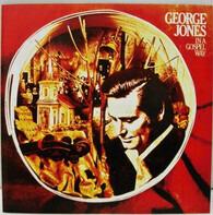 George Jones - In a Gospel Way