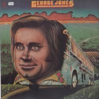 George Jones - I Wanta Sing