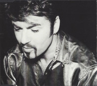 George Michael & Mary J. Blige - As