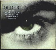 George Michael - Older & Upper