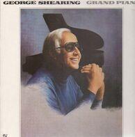 George Shearing - Grand Piano