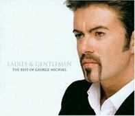 George Michael - Ladies & Gentlemen - The Best Of George Michael