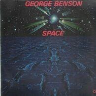 George Benson - Space