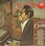 George Gershwin - A Portrait In Music