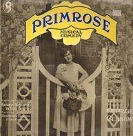 George Gershwin, Leslie Henson - Primrose