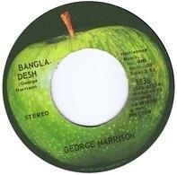 George Harrison - Bangla-Desh