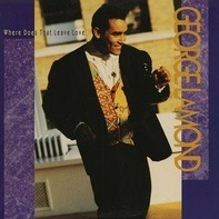 George LaMond - Where Does That Leave Love