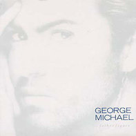 George Michael - Father Figure