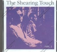 George Shearing - The shearing touch - Disc 2