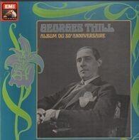 Georges Thill - Album du 80e Anniversaire