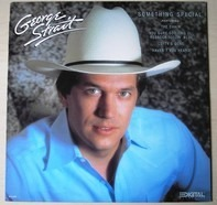 George Strait - Something Special