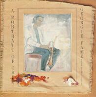 Georgie Fame - A Portrait of Chet