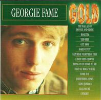 Georgie Fame - Gold
