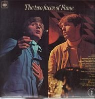 Georgie Fame - The Two Faces Of Fame
