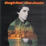 Georgie Fame - I Love Jamaica