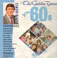 Georgie Fame, James Brown, Lou Christie,.. - The Golden Years Of The 60s - Vol.2