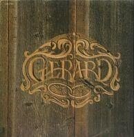 Gerard, Gerard McMahon - Gerard
