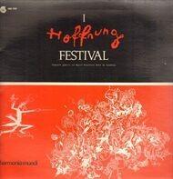 Gerard Hoffnung - Hoffnung Festival 1