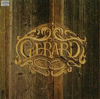 Gerard McMahon - Gerard