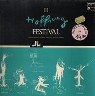 Gerard Hoffnung - Hoffnung Festival 3