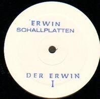 Gerhard Polt - Der Erwin I