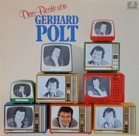 Gerhard Polt - Das Beste Von Gerhard Polt