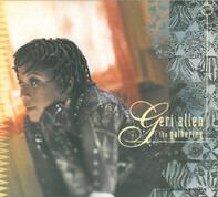 Geri Allen - The Gathering