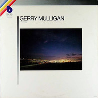Gerry Mulligan - Freeway
