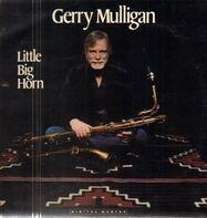 Gerry Mulligan - Little Big Horn