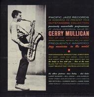 Gerry Mulligan - The Genius of Gerry Mulligan