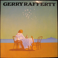 Gerry Rafferty - Gerry Rafferty Revisited