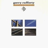 Gerry Rafferty - North & South
