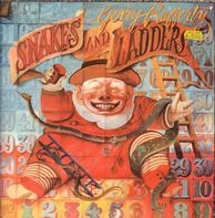 Gerry Rafferty - Snakes And Ladders