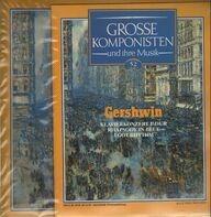 Gershwin - Klavierkonzert F-Dur, Rhapsody in Blue, I Got Rhythm